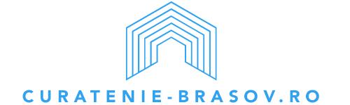 Curatenie Brasov | Servicii de curatenie in Brasov